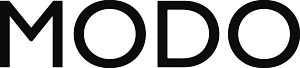 modo-logo