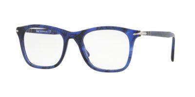 persol_0po3188v_1053_stripped_blue