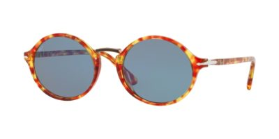 persol_0po3208s_106056_tortoise_red