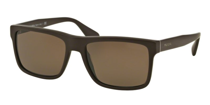 prada_0pr_01ss_tv64s0_brushed_matte_brown