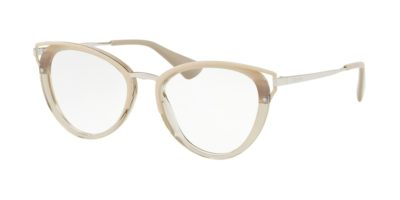 prada_0pr_53uv_lka1o1_striped_beige